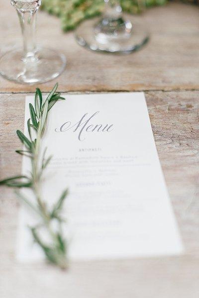 menu-carta-ristorante-mose