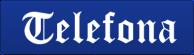 banner telefona-mose